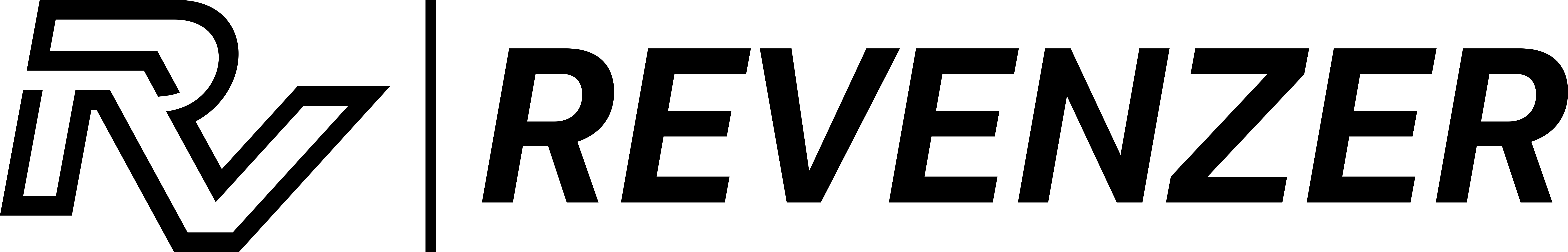 revenzer-logo